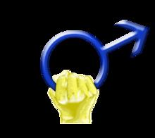 International_Men's_Day - Телесексолог