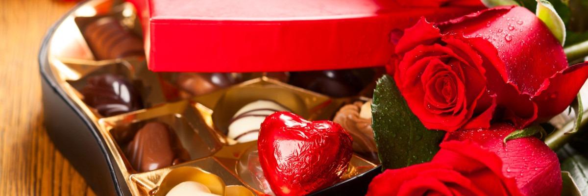 14 февраля - День cвятого Валентина. Как празднуют любовь во всем мире